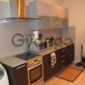 Продается квартира 2-ком 50 м² Путевая, 66