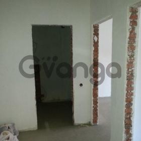 Продается квартира 1-ком 47 м² Пашковская, 83