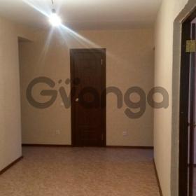 Продается квартира 2-ком 54 м²  Гуды, 29
