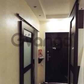 Продается квартира 2-ком 58 м²  Янковского, 63