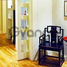 Продается квартира 3-ком 110 м² Березанская, 89