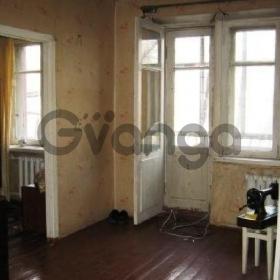 Продается квартира 2-ком 54 м² Коммунаров, 57