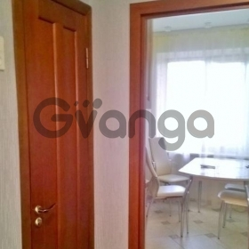 Продается квартира 4-ком 103 м²  Пушкина, 35