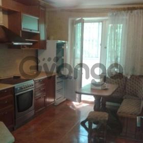 Продается квартира 2-ком 50 м² Кубанская Набережная, 52