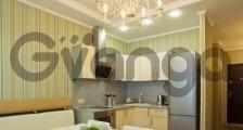 Продается квартира 1-ком 44 м² Промышленная, 43