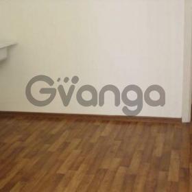 Продается квартира 1-ком 37 м²  Ломоносова, 14
