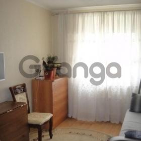 Продается квартира 4-ком 70 м² Севастопольская, 2