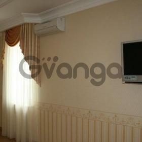 Продается квартира 3-ком 117 м² Красноармейская, 129