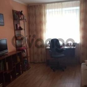 Продается квартира 3-ком 117 м² Кубанская Набережная, 37