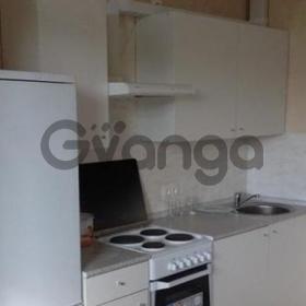 Продается квартира 3-ком 58 м²  Рылеева, 358