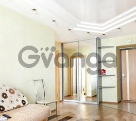 Продается квартира 2-ком 39 м² Калининградская, 36