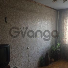 Продается квартира 3-ком 90 м²  Чкалова, 167