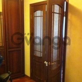 Продается квартира 1-ком 33 м² Красная, 147/2
