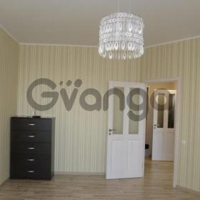 Продается квартира 3-ком 76 м² Красная, 21