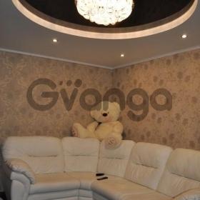 Продается квартира 3-ком 117 м²  Володи Головатого,