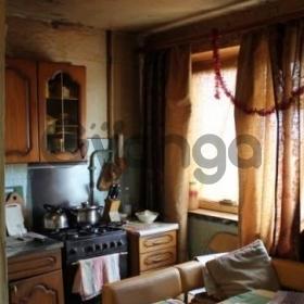 Продается квартира 3-ком 65 м²  Кирова, 27