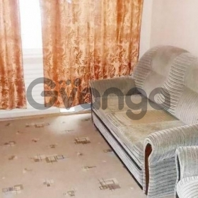 Продается квартира 4-ком 84 м²  Гуды, 32