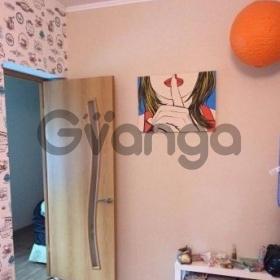 Продается квартира 2-ком 68 м² Промышленная, 33