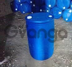 Куплю отходы ПНД сырья: трубы, канистры, флаконы - Дорого! 55 р/кг