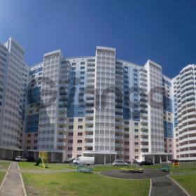 Сдам 2-х комнатную квартиру в Краснодаре