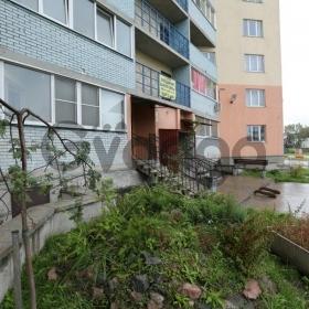 Продается Квартира 2-ком 60 м² Мурино, 2