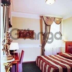 Продается квартира 2-ком 62 м² Сормовская, 202