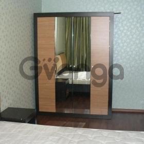 Продается квартира 2-ком 60 м² Уральская, 182
