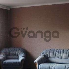 Продается квартира 1-ком 58 м²  Ковалева, 46