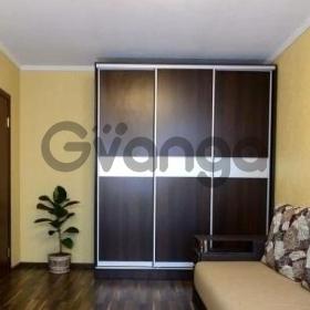 Продается квартира 1-ком 50 м² Морская, 47