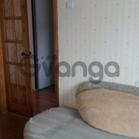 Продается квартира 1-ком 54 м²  Атарбекова, 5