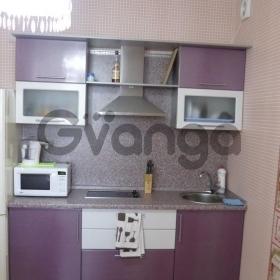 Продается квартира 1-ком 44 м²  Ковалева, 5