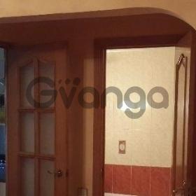 Продается квартира 1-ком 45 м²  Репина проезд, 5