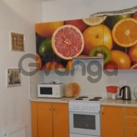 Сдается в аренду квартира 1-ком 38 м² Ягодная,д.8к2, метро Орехово