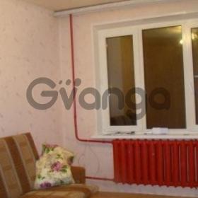 Сдается в аренду комната 3-ком 56 м² Силикатная,д.20