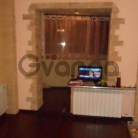 Сдается в аренду комната 2-ком 45 м² Фрунзе,д.3к1