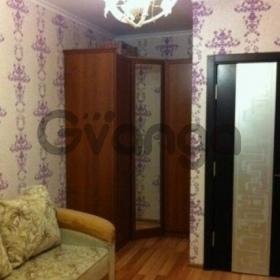 Сдается в аренду комната 3-ком 70 м² Шокальского,д.30к1