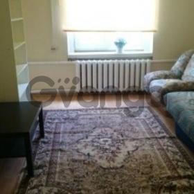 Сдается в аренду квартира 2-ком 55 м² Ульяновская,д.3