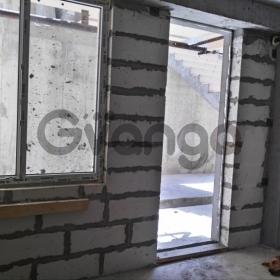 Продается квартира 2-ком 66 м² Макаренко