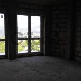 Продается квартира 3-ком 155 м² Макаренко