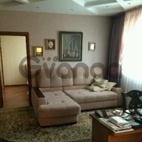 Продается квартира 3-ком 60 м² Макаренко ул.