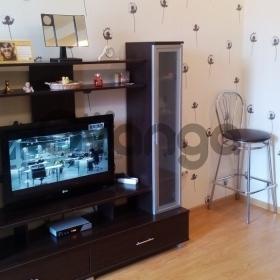 Продается квартира 1-ком 30 м² Пластунская