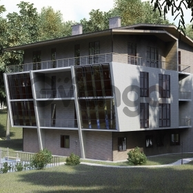 Продается квартира 1-ком 35 м² Макаренко ул.