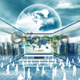 Приглашаю инвестора для создания глобальной социальной сети GSS