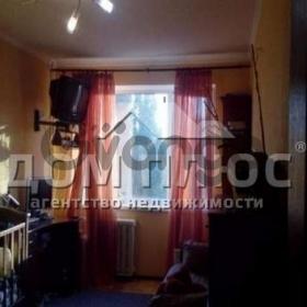 Продается квартира 1-ком 34 м² Чистяковская