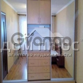 Продается квартира 1-ком 27 м² Чистяковская