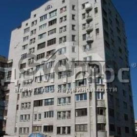 Продается квартира 2-ком 60 м² Кравченко Николая