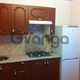 Сдается в аренду квартира 2-ком 58 м² Московская Ул. 9, метро Алтуфьево