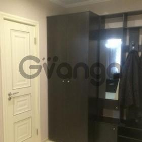 Сдается в аренду квартира 2-ком 63 м² Пролетарская,д.1