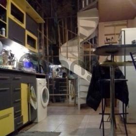 Сдается в аренду квартира 3-ком 76 м² Красноармейская,д.10