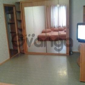 Сдается в аренду квартира 1-ком 33 м² Совхозная,д.6, метро Люблино